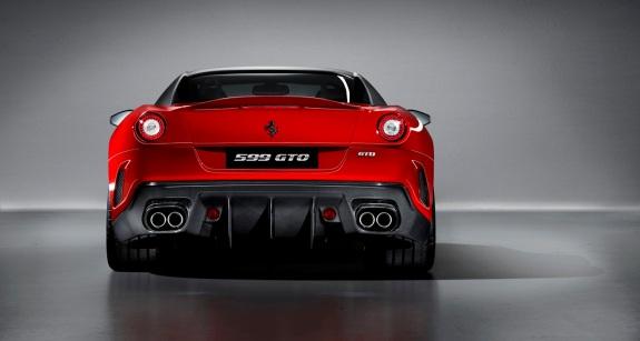 Ferrari 599 GTO-3