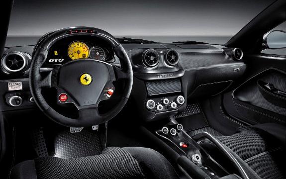 Ferrari 599 GTO-5