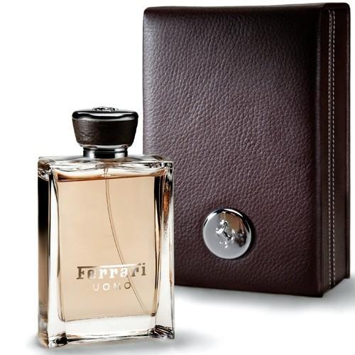 Ferrari Uomo parfem