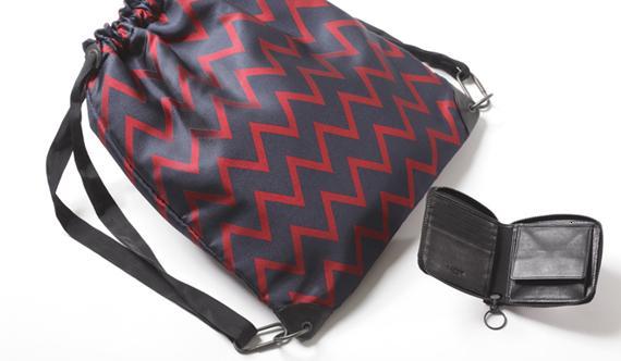 Lanvin tenisice i accessories za ljeto 2010.-3