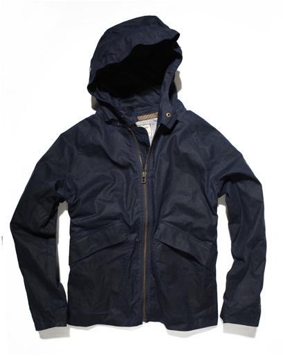 Moderne muške jakne-2