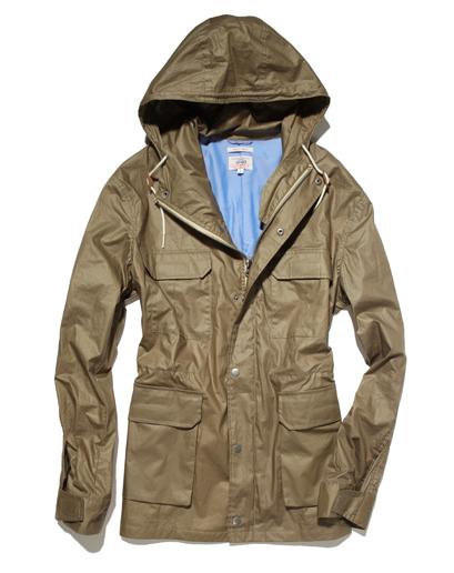 Moderne muške jakne-4