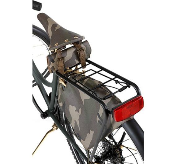 Dizajnerski bicikl-2