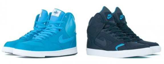 Nike muške tenisice-1
