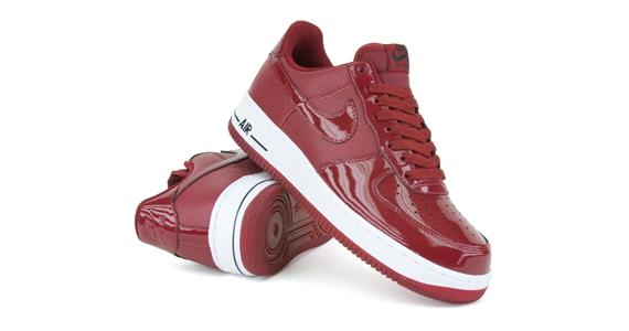 Nike muške tenisice-2