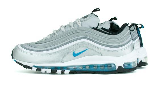Nike muške tenisice-3