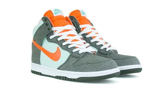 Nike muške tenisice-4