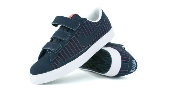 Nike muške tenisice-7
