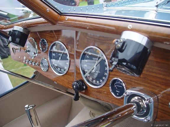 Oldtimer Bugatti-5