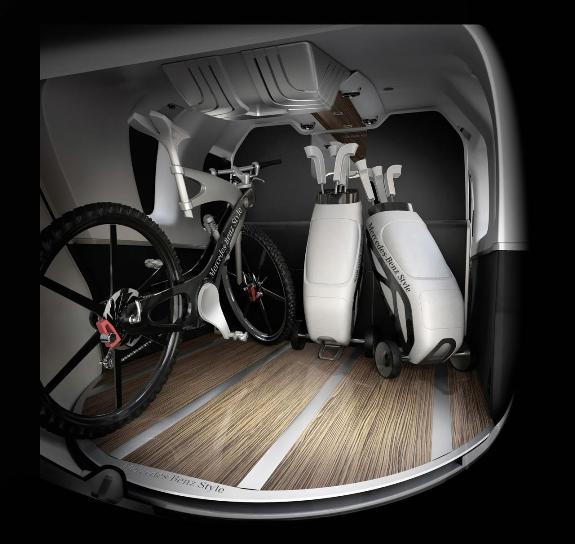 Predstavljen novi luksuzni Mercedes-Benz helikopter-3