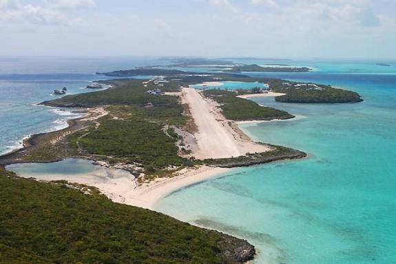 Privatni otok na tržištu za 600 milijuna kuna-5