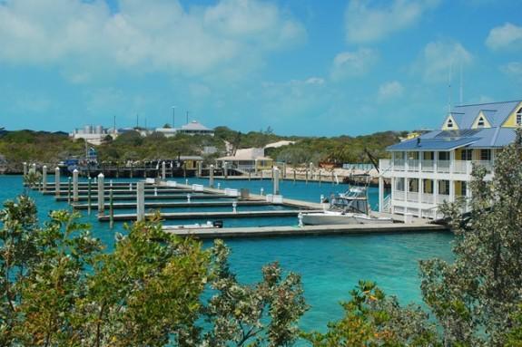 Privatni otok na tržištu za 600 milijuna kuna-6