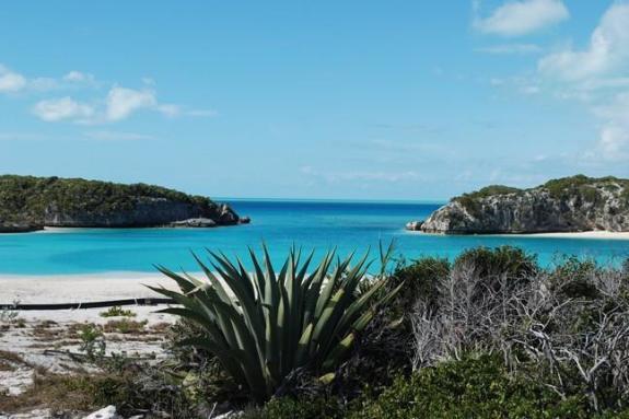 Privatni otok na tržištu za 600 milijuna kuna-7