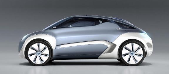 Renault Zoe-3