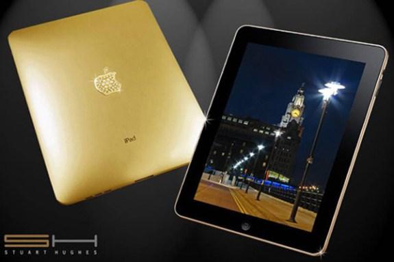 iPad za milijun kuna