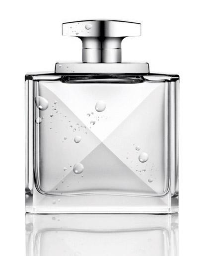 Novi muški parfemi za ljeto 2010.
