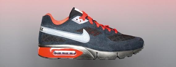 Nike tenisice -2