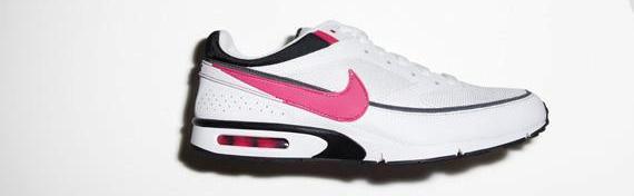 Nike tenisice -4