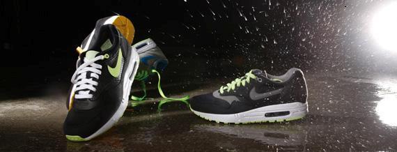 Nike tenisice -5