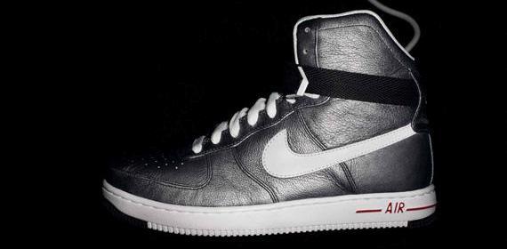 Nike tenisice -6