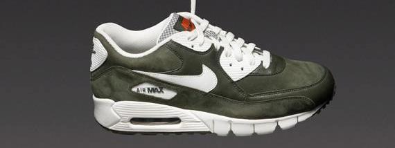 Nike tenisice -9