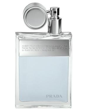 koristite ljetni parfem