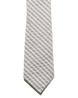 ljetna kravata