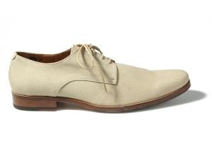 ljetne cipele