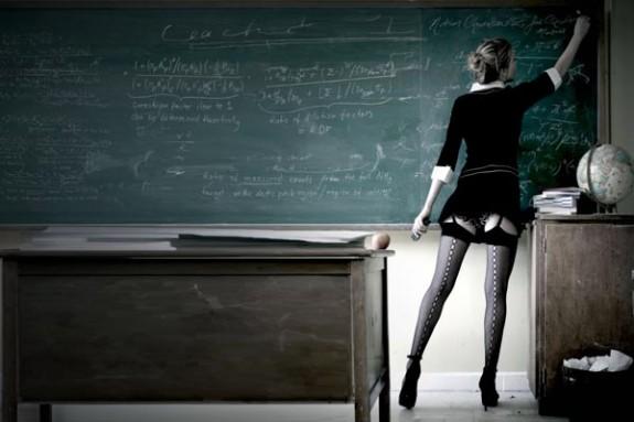 3. Učionica
