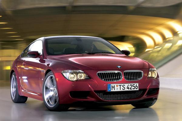 BMW-M6-_600-600x400