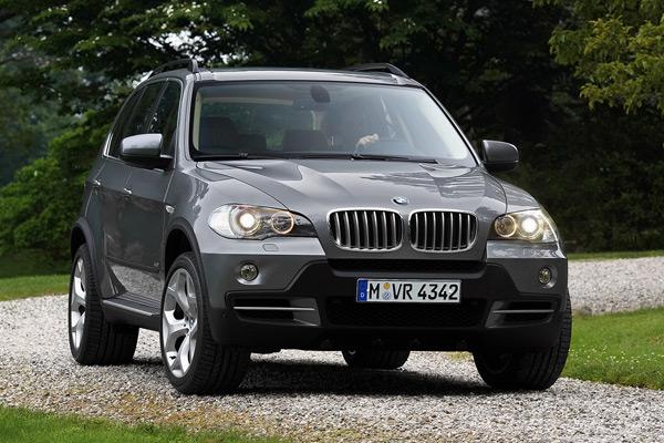 BMW-X5-_600-600x400
