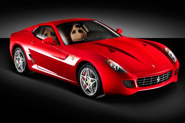 Ferrari-599-GTB-_600-600x400