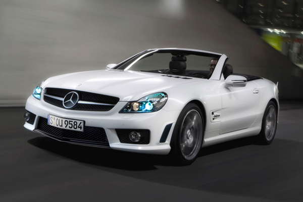 Mercedes-Benz-SL63-AMG-_600-600x400