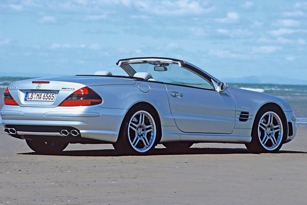 Mercedes-Benz-SL65-AMG-_600-600x400