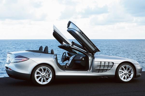 Mercedes-Benz-SLR-McLaren-Roadster-_600-600x400