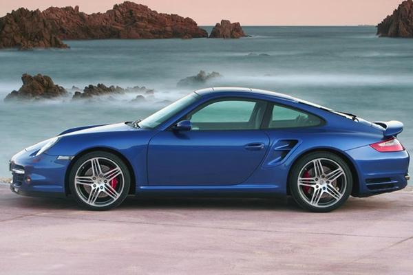 Porsche-911-turbo_600-600x400