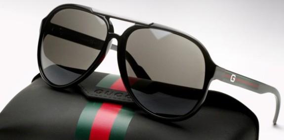 Posebna linija Gucci naočala-1