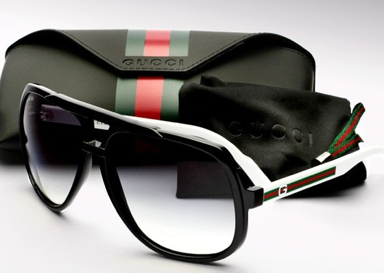 Posebna linija Gucci naočala-2