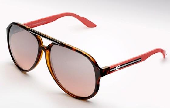 Posebna linija Gucci naočala-3