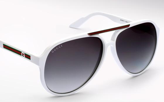 Posebna linija Gucci naočala-4