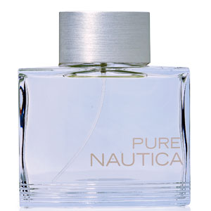 Pure Nautica