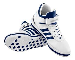 Nova linija tenisica iz adidasa-2