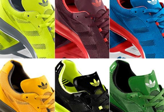 Adidas tenisice -1