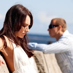 Top 6 razloga protiv braka