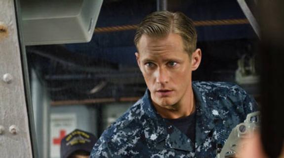 Top 10 akcijskih filmova koji se očekuju u  2012. Battleship
