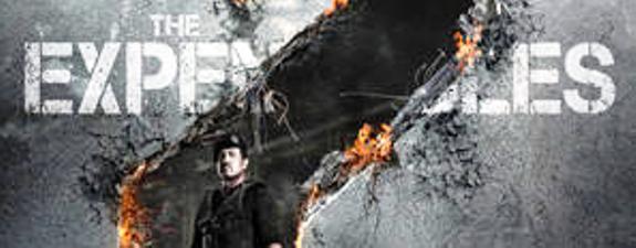 Top 10 akcijskih filmova koji se očekuju u  2012. The-Expendables-2