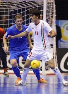 Koja je osnovna razlika između futsala i malog nogometa?