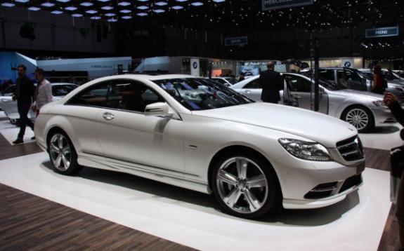 Mercedes_6