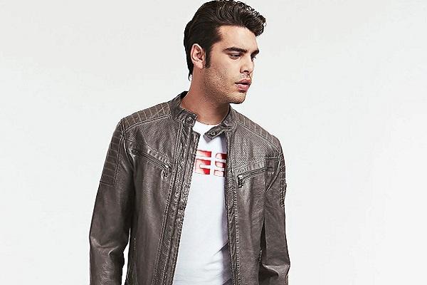 Moderne muške jakne za proljeće 2020.