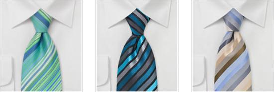 Kako vezati kravatu_velika
